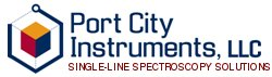 Port City Instruments